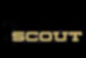 Scout black logo.png