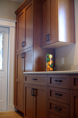 Kitchen Cabinetry 6
