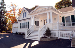 Rogers Funeral Home 5