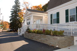 Rogers Funeral Home 6