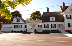 Rogers Funeral Home 3
