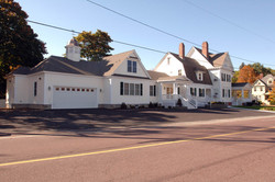 Rogers Funeral Home 4