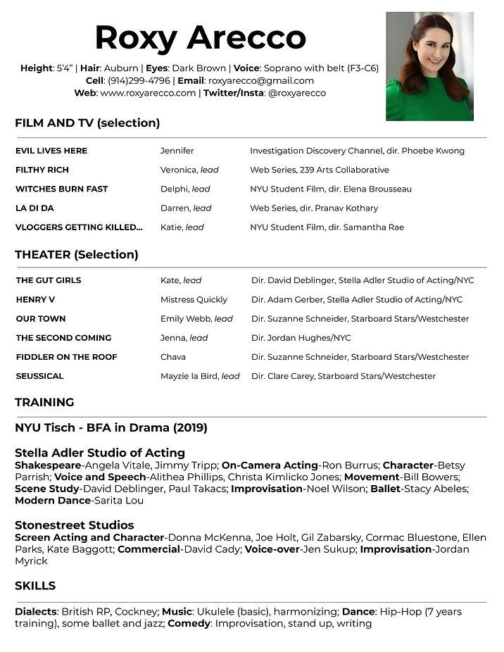 Acting Resume Jan 2020-1.jpg