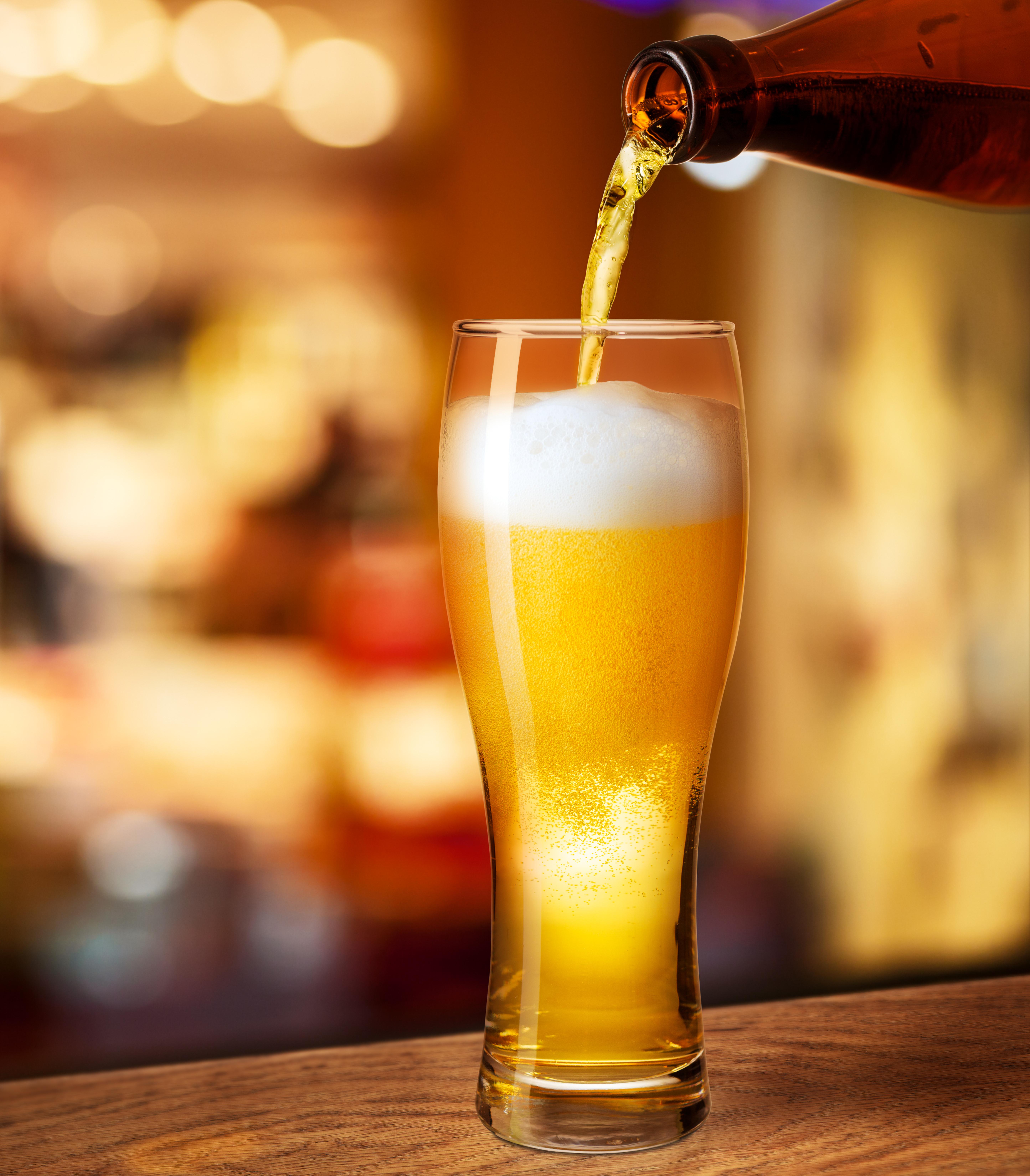 Conhecido 13 mitos e verdades sobre a cerveja que você precisa saber | saboteco VN07