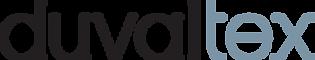 Logo_Duvaltex_CMYK.png