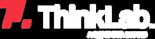 thinklab-logo-2020-v1.png