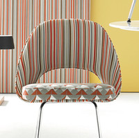 Barre upholstery - Carnegie