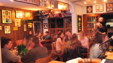 Attractive Formado No Curso De Chef De Cozinha E Restaurante Pelo Centro Europeu,  Estagiou Na Rede De Hotéis Mabu. Especializado Em Cozinha Italiana, Com  Formação No ...