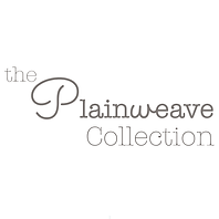 Plainweave Collection.png
