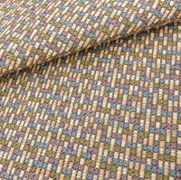 Multicolor texture - Wearbest.jpg