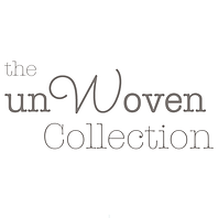 unWoven Collection -whiteground.png