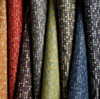 Point for Pallas Textiles