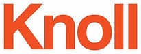 knoll logo.jpeg