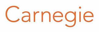 carnegie logo.jpeg