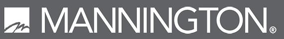 logo_mannington.png