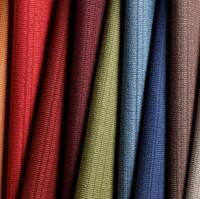 Line for Pallas Textiles