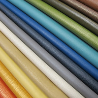 Clean Slate Polyurethane upholsteries from Carnegie Fabrics