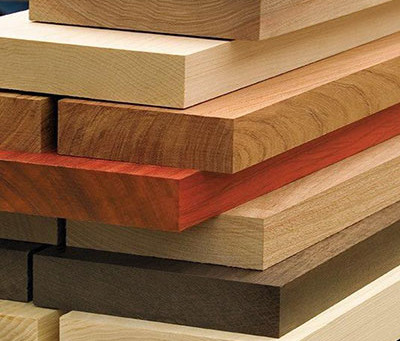 What is the difference between veneer and laminate?