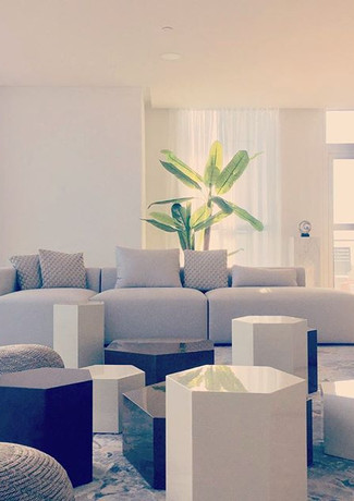 Job done 🙌🏻 #interiordesign #dubai #ho