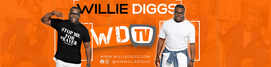 willie diggs.png