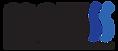 mawss logo.png