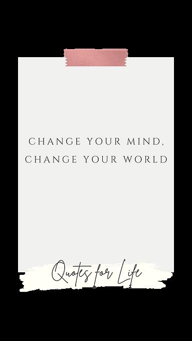 Beige Brown Minimalist Quote Instagram Story.png