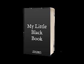 Black%20Book_edited.png