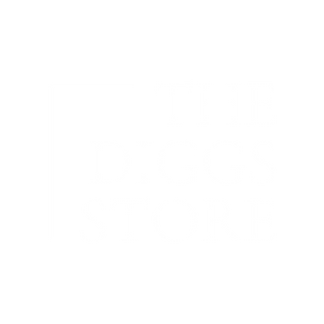 Welcome to The Diggs - your one stop shop for all Diggs Dynasty Merchandise