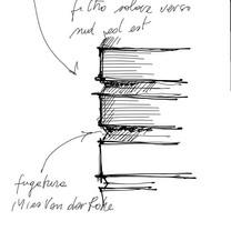 #Brick #wall #sketch #sketchbook.jpg