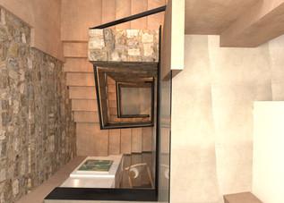 INTERNO LO DUCA7_Camera_5_a.jpg