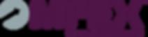 MFEX Mutual Funds Exchange Logo