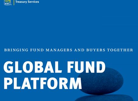 MFEX renforce sa présence internationale avec l'acquisition de la Global Fund Platform (GFP) de RBC
