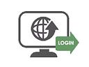 Trading Web Logo