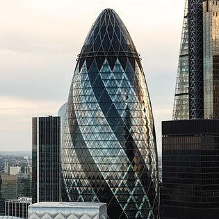 MFEX London