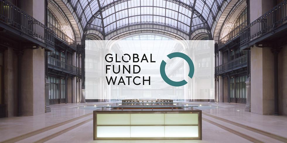 Global Fund Watch - Compliance Breakfast