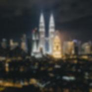 MFEX Kuala Lumpur