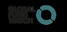 Global Fund Watch Logo