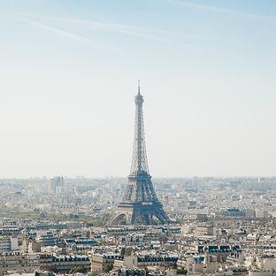 MFEX Paris