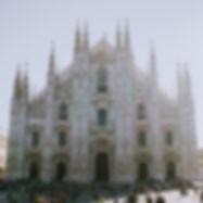 MFEX Milan