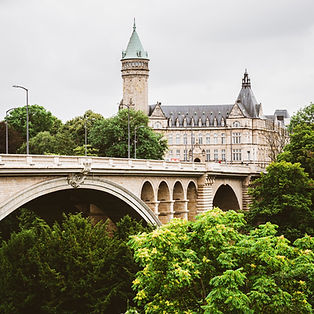 Luxembourg 4.jpg