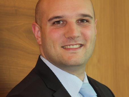 MFEX Appoints Sébastien Cretier as Group COO