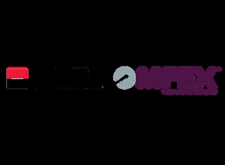 Société Générale and MFEX Form a Partnership on International Fund Distribution Services
