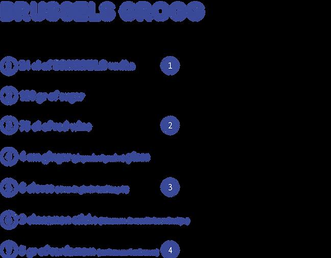 BRUSSELS GROGG.png