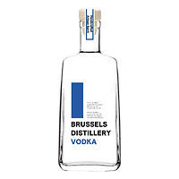 bouteilles BRUSSELS VODKA.png