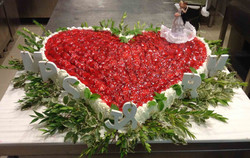 Wedding Cake I.jpg
