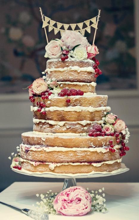 wedding cake 420