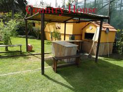 Don Pedro Country House Sorrento