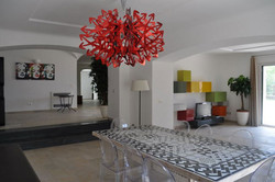 Villa S Agata