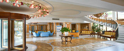 Hotel Flora Sorrento3.jpg
