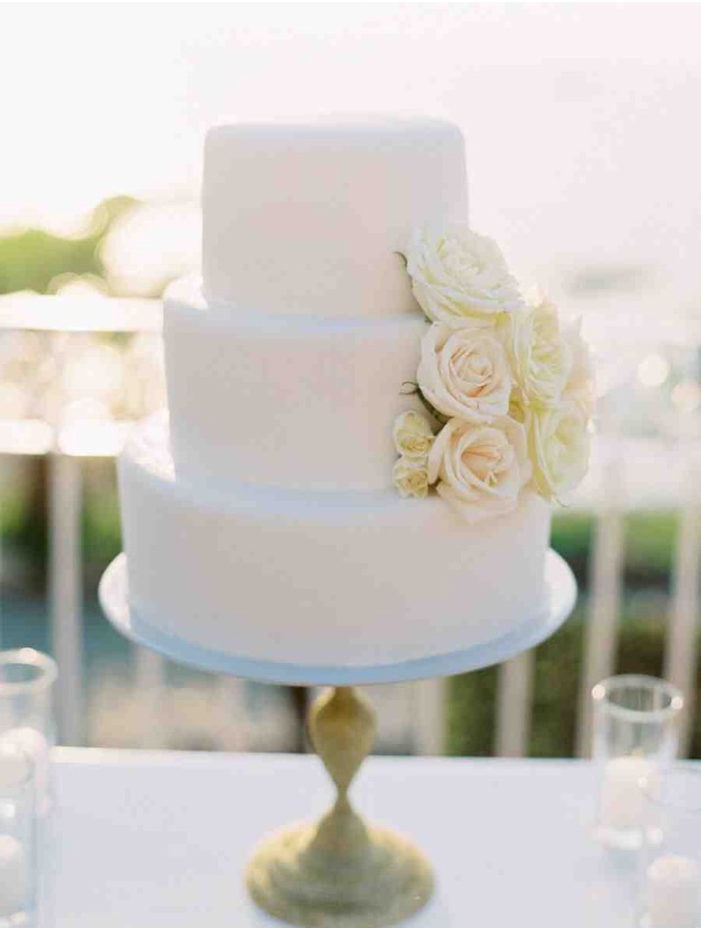 Wedding cake image2